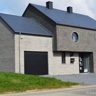 Maison à vendre à Sommière