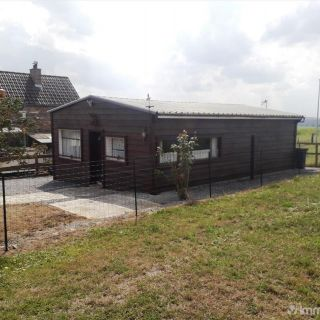Huis te koop tot Onhaye