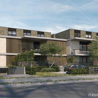 Duplex à vendre à Wezembeek-Oppem