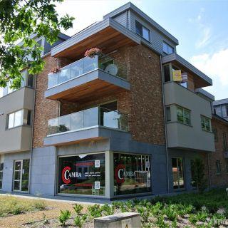 Duplex te huur tot Wezembeek-Oppem