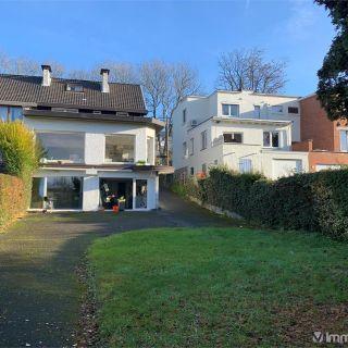 Maison à vendre à Embourg