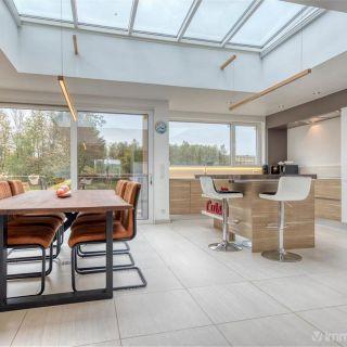 Huis te koop tot Habay