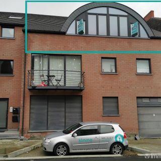 Appartement à vendre à Ransart