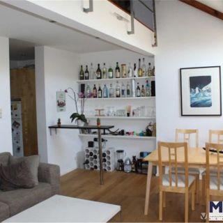 Duplex te huur tot Sint-Gillis