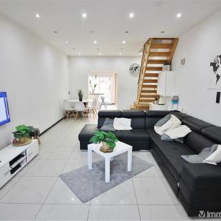 Maison à vendre à Herstal
