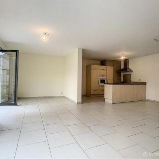 Appartement te huur tot Aywaille