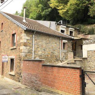 Maison à vendre à Theux