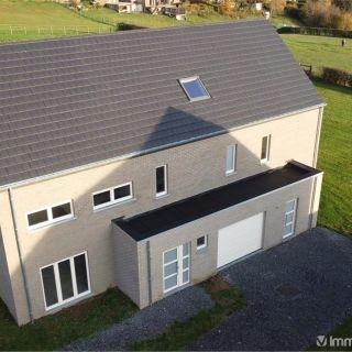 Maison à vendre à Pepinster