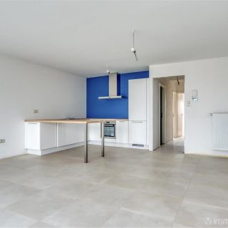 Appartement à vendre à Herstal