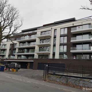 Appartement à louer à Boncelles