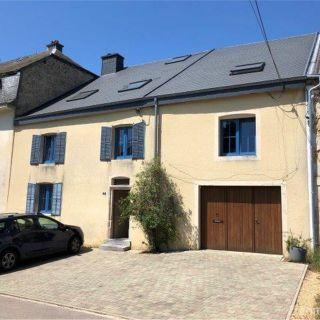 Maison à vendre à Arlon