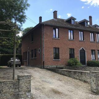 Huis te koop tot Rhisnes
