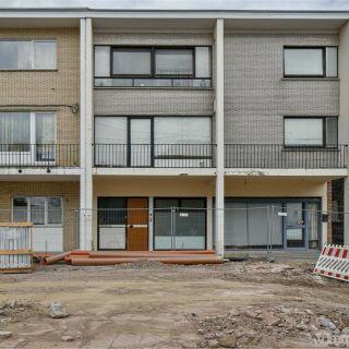 Appartement à vendre à Flémalle