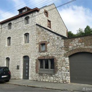 Maison à vendre à Ampsin