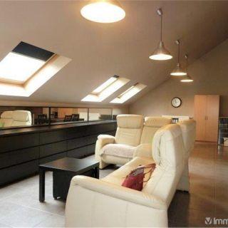 Appartement te koop tot Saint-Léger