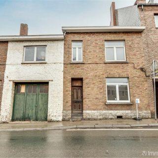 Maison à vendre à Jodoigne