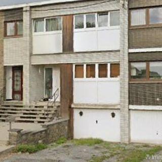 Huis te koop tot Micheroux