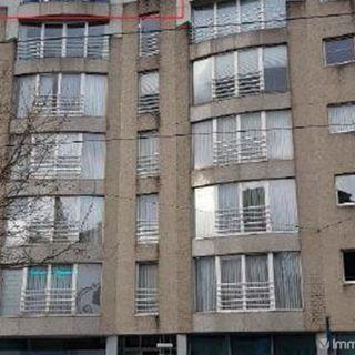Appartement en vente publique à Deurne