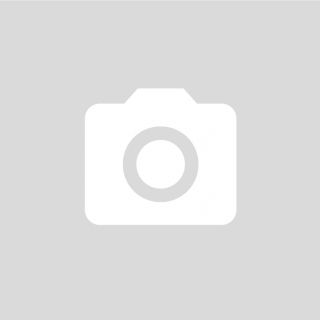 Appartement te koop tot La Louvière
