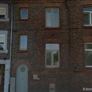 Huis te koop tot Hautrage