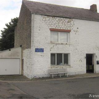 Maison à vendre à Petigny