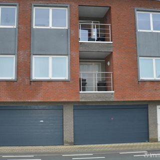 Appartement te koop tot Vloesberg