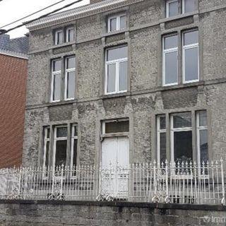 Maison à vendre à Walcourt