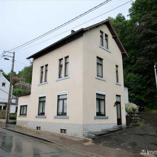 Maison à vendre à Hamoir