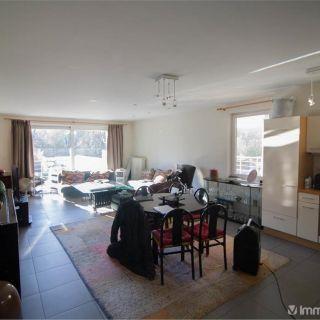 Appartement te huur tot Montigny-le-Tilleul