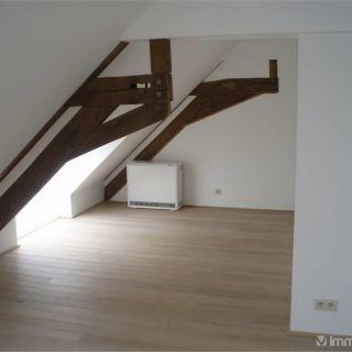 Appartement te huur tot Neufchâteau