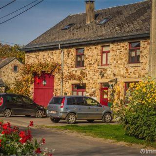 Maison à vendre à Mormont