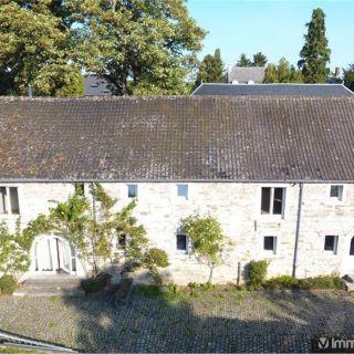 Maison à vendre à Villers-le-Temple