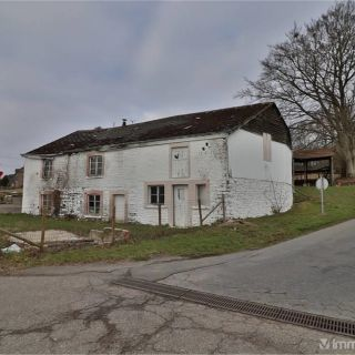 Maison à vendre à Flamierge