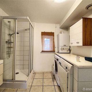 Appartement à vendre à Lessines