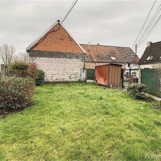Maison à vendre à Deux-Acren