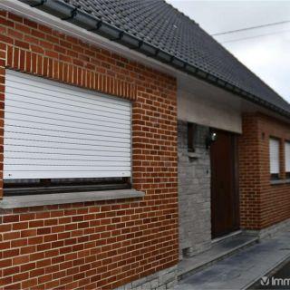 Huis te koop tot Bléharies