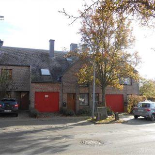 Huis te koop tot Louvain-la-Neuve
