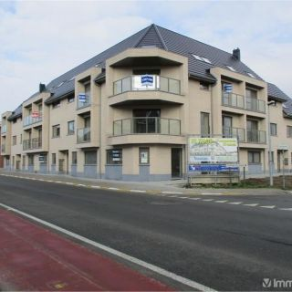 Garage à vendre à Ninove