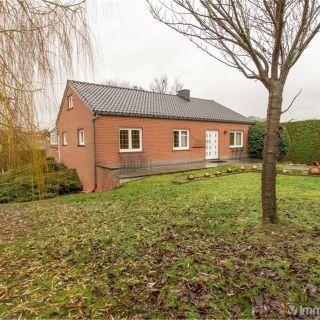 Huis te koop tot Falisolle