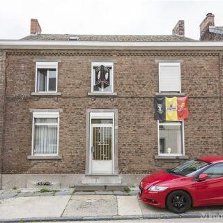 Maison à vendre à Velaine