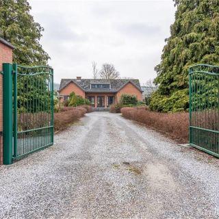 Huis te koop tot Vitrival