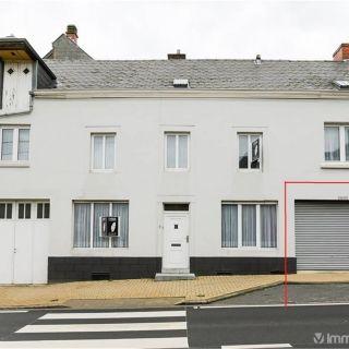 Huis te koop tot Mettet