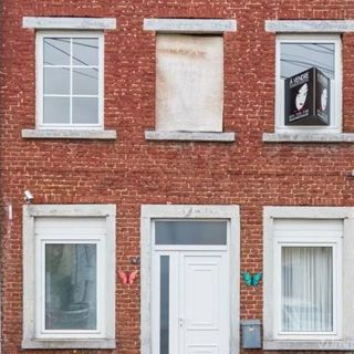 Appartement à vendre à Wanfercée-Baulet