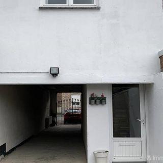 Appartement te koop tot Saint-Marc