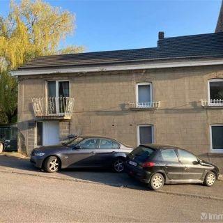 Maison à vendre à Arsimont