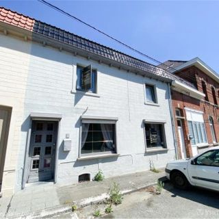 Huis te koop tot Esplechin