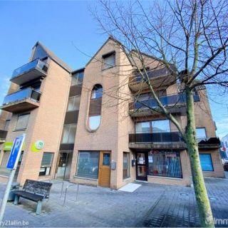 Appartement à vendre à Antoing