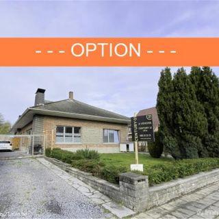 Huis te koop tot Bruyelle