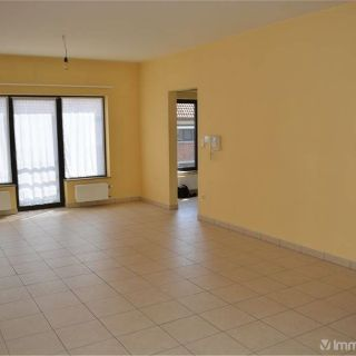 Appartement te huur tot Lessines