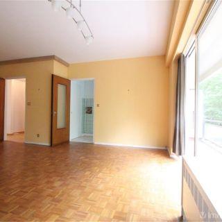 Appartement te koop tot Doornik